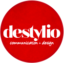 Destylio | Blog